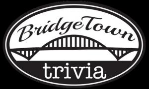 bridgetown-logo