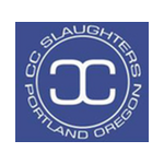 cc-slaughters-logo