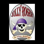 jolly-roger-logo